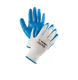 Перчатки защитные специальные