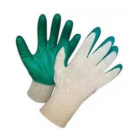 Перчатки и рукавицы универсальные