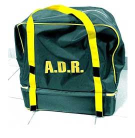 Комплектующие наборов ADR